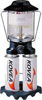 Лампа Газовая Kovea Galaxy Lantern (Tkl-961)