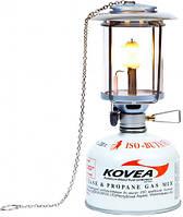 Лампа Газовая Kovea Firefly (KL-805)