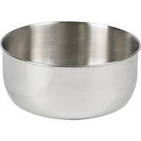 Набор посуды Tatonka Large Pot Multi Set (TAT 4015.000)