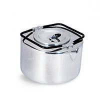 Чайник Tatonka Teapot 1.5 Liter (TAT 4016.000)