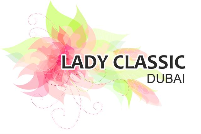 ОАЕ LADY CLASSIC