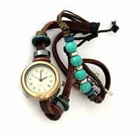 Часы женские Шамбала
