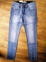 Мужские джинсы Deemivis 7625 (28-36/8ед) 13.5$, фото 1
