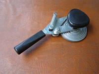 Ключ закаточный «Улитка» полуавтомат г. Запорожье.(Оригинал)