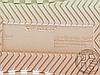 Мужские кроссовки Off-White Off-Court Tumbled Navy White, фото 4