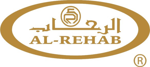 Al Rehab Crown Parfumers
