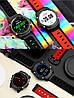 Смарт часы Kingwear FS08, фото 3