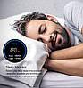 Смарт часы Kingwear FS08, фото 4