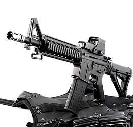 Автомат JM M4A1 (M4 GEN 8)