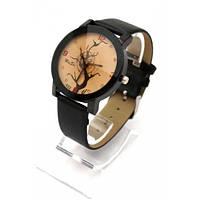 Часы женские MeiShi
