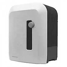 Мойка воздуха Electrolux EHAW-6515 (HC-0070658)
