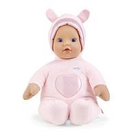 Кукла пупс  музыкальная Baby Born Goodnight Lullaby Blue Eyes Realistic Baby Doll