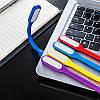Светодиодная USB лампа для ноутбука LXS-001 , фото 5