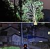 Налобний ліхтар Bailong 6699 T6, фото 8