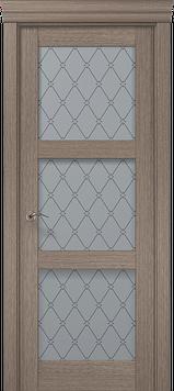 Межкомнатные двери ML -07