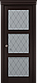 Межкомнатные двери ML -07, фото 2