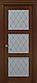 Межкомнатные двери ML -07, фото 6