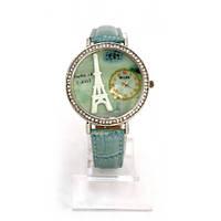 Часы женские Miler