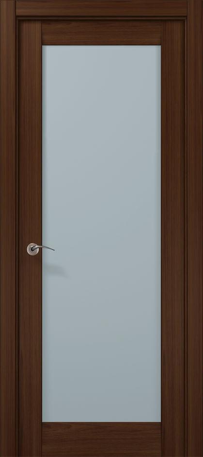 Межкомнатные двери ML -00