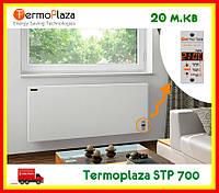 🔥✅Экономный обогреватель инфракрасный, конвекционный Termoplaza STP 700 Термоплаза СТП 700