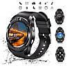 Розумні годинник Smart Watch V8, фото 7