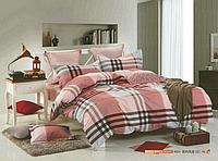 Комплект постельного белья Zastelli HL 9023 (двуспальный евро)