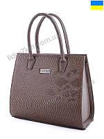 Женская сумка 31615 beige WeLassie Одесса 7 км