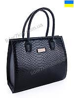 Женская сумка 31619 black WeLassie Одесса 7 км