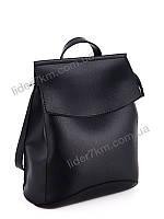 Женская сумка 44201 WeLassie Одесса 7 км