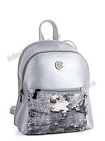 Женская сумка 44411 WeLassie Одесса 7 км