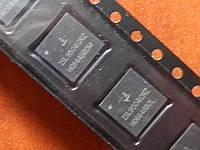 ISL9504 / ISL9504CRZ - 2-канальный ШИМ контроллер Macbook, фото 1