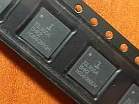 ISL9504B / ISL9504BHRZ - 2-канальный ШИМ контроллер Macbook, фото 1