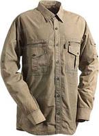 Рубашка Chevalier Serengeti Mesh (2655G 2XL)
