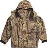 Куртка Browning Xpo Big Game (3046931605)