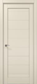 Межкомнатные двери ML -04