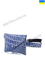 Женская сумка 99111 WeLassie Одесса 7 км