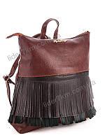 Женская сумка 775521 WeLassie Одесса 7 км
