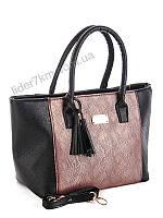 Женская сумка 775532 WeLassie Одесса 7 км