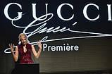 Gucci Premiere парфюмированная вода 75 ml. (Гуччи Премьера), фото 2