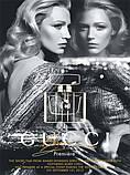 Gucci Premiere парфюмированная вода 75 ml. (Гуччи Премьера), фото 4