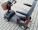 Sterling Electric Scooter, фото 6