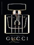 Gucci Premiere парфюмированная вода 75 ml. (Гуччи Премьера), фото 5