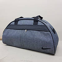 Сумка спортивная, сумка для фитнеса и спорта, фото 1