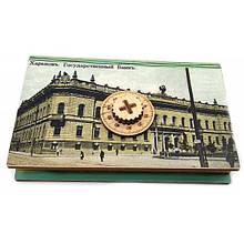 Скринька для грошей Банк з кодовим замком