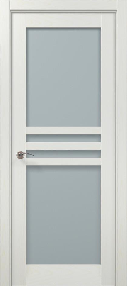 Межкомнатные двери ML -30