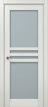 Міжкімнатні двері ML -30