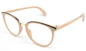 Компьютерные очки Blue Blocker (Level 1815 С1) 100% Защита
