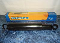 Амортизатор Газель ГАЗ 3302, 2217, 2705 СААЗ маслянный