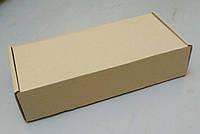 Коробка самосборная 382х194х84  (шкатулка)