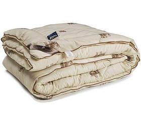Особо теплые шерстяные одеяла